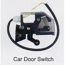 Mitsubishi Car Door Lock