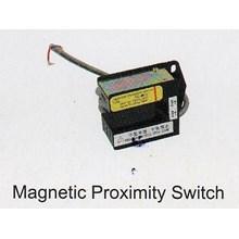 Mitsubishi Magnetic Proximity Switch