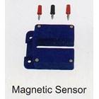 Mitsubishi Magnetic Sensor 1