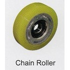 Hitachi Chain Roller 1