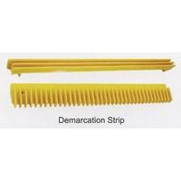 Jual Hitachi Demarcation Strip 2