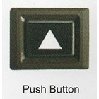 Hitachi Push Button 1