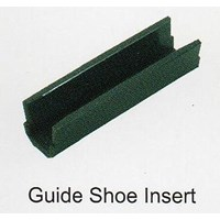 Hitachi Guide Shoe Insert