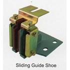 Hitachi Sliding Guide Shoe 1