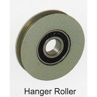 Hitachi Hanger Roller