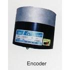 Hitachi Encoder 1