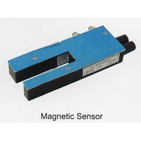 Hitachi Magnetic Sensors