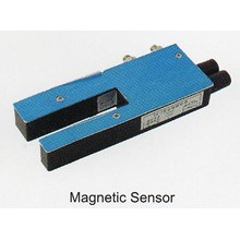Hitachi Magnetic Sensor
