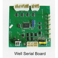 Jual Hitachi Well Serial Board