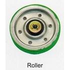 Kone Roller 2