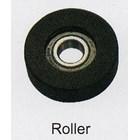 Kone Roller 1