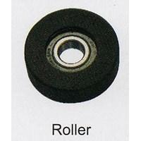 Kone Roller