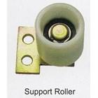 Kone Support Roller 1