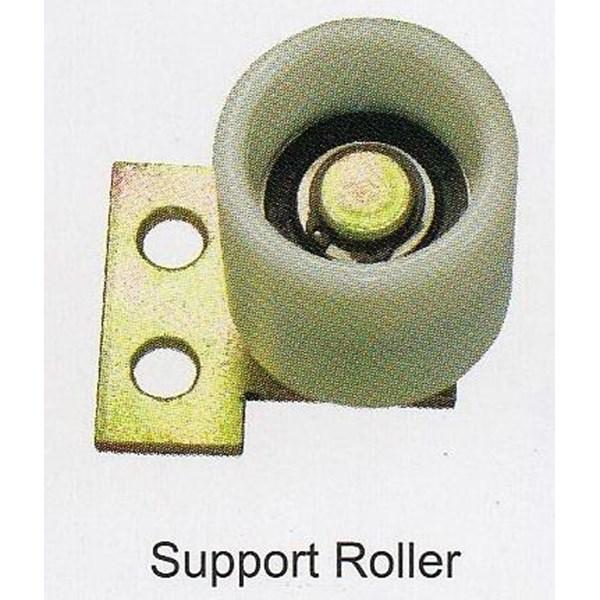 Kone Support Roller