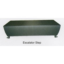 Kone Escalator Step