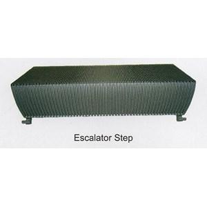 Kone Escalator Step