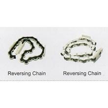 Kone Reversing The Chain