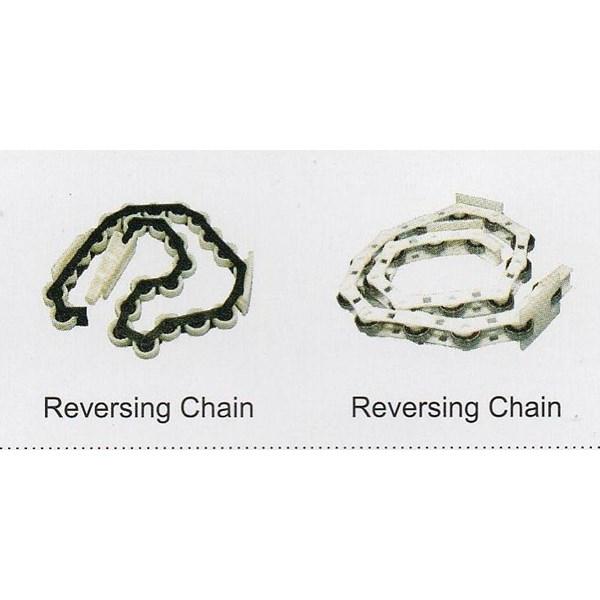 Kone Reversing Chain