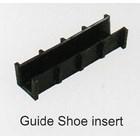 Kone Guide Shoe Insert 1