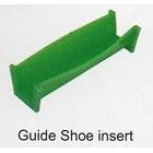 Kone Guide Shoe Insert 2