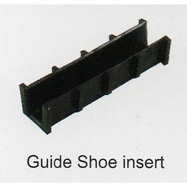 Kone Guide Shoe Insert
