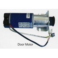 Kone Door Motor