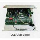 Kone LCE CEB Board 1