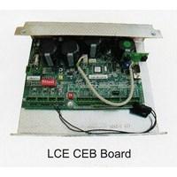 Jual Kone LCE CEB Board