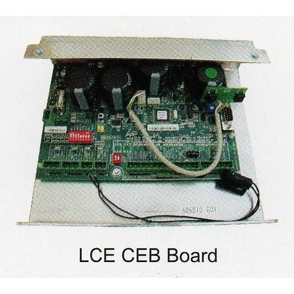 Kone LCE CEB Board