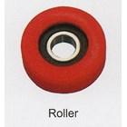 Schindler Roller 1