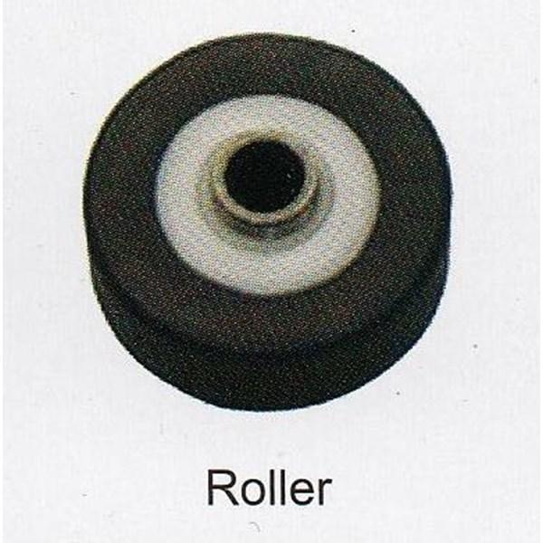 Schindler Roller
