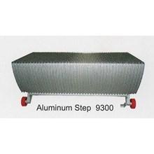 Schindler Aluminium Step 9300