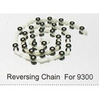 Schindler Reversing Chain For 9300 1