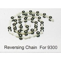 Schindler Reversing Chain For 9300