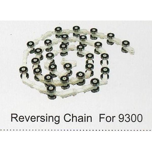 Schindler Reversing Chain For 9300