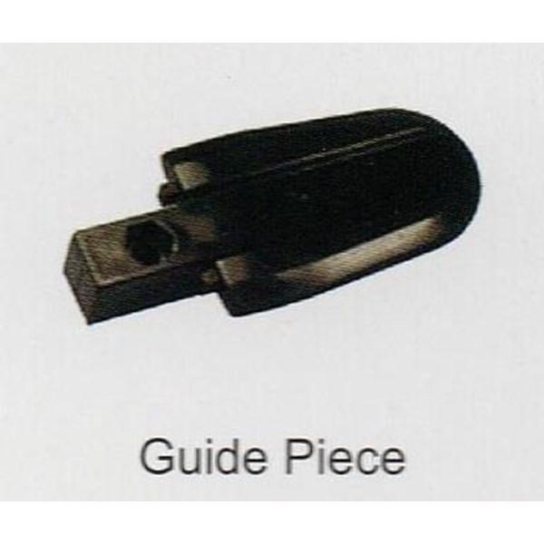 Schindler Guide Piece