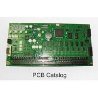 Jual Schindler PCB Catalog