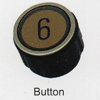 Schindler Button