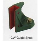 Schindler CW Guide Shoe 1