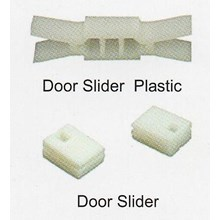 Schindler Door Slider