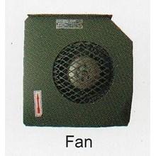 Schindler Fan
