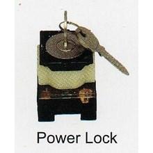 Schindler Power Lock
