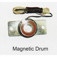 Jual Schindler Magnetic Drum