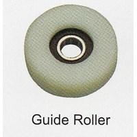 Thyssenkrupp Guide Roller