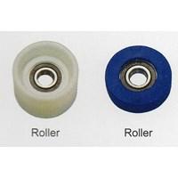 Thyssenkrupp Roller