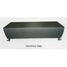 Thyssenkrupp Aluminium Step