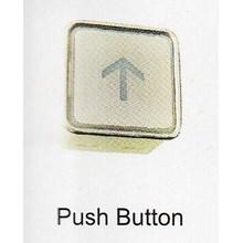 Thyssenkrupp Push Button