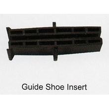 Thyssenkrupp Guide Shoe Insert
