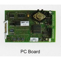 Jual Thyssenkrupp PC Board