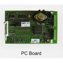 Thyssenkrupp PC Board